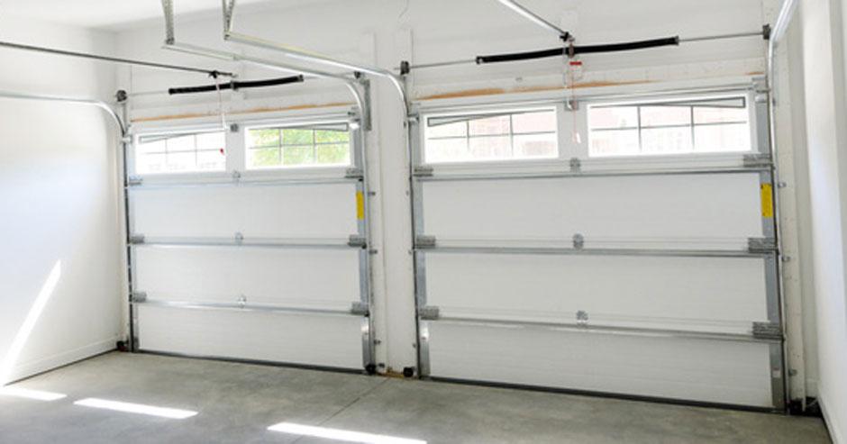 Merveilleux Seattle Garage Doors