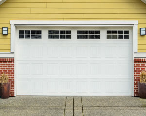 Garage Doors Seattle