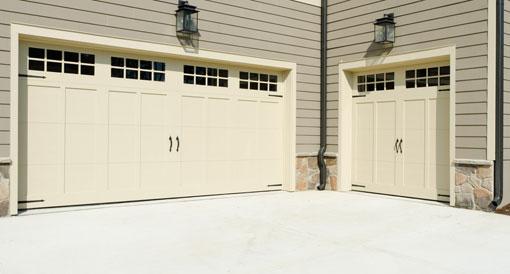 Roll up doors seattle washington roll up door installer seattle solutioingenieria Images